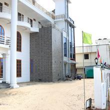 Geetan Lodge in Thittacheri