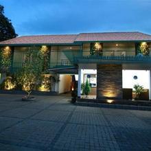 Geh Silver Storm Resort Athirappilly in Kizhake Chalakudi