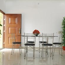 Gems Homestay Hotel in Thrissur