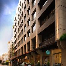 Gems Hotel in Beirut