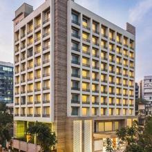 Genesis Hotel Near Mumbai Airport in Mumbai