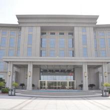 Geneva Hotel Tianjin in Tianjin