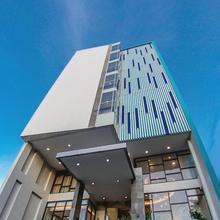 Genio Hotel Manado in Manado