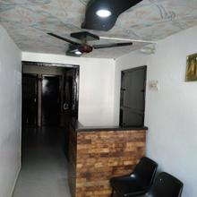 Genius Guest House in Amritsar