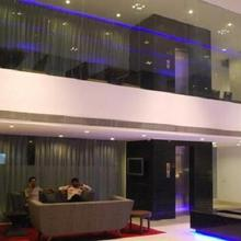 Genx Bhavnagar By 1589 Hotels in Bhavnagar