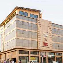 Genx Jodhpur in Jodhpur