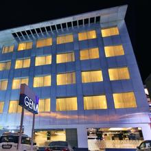 Genx Vadodara By 1589 Hotels in Padra