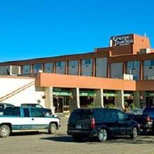 George Dawson Inn in Dawson Creek