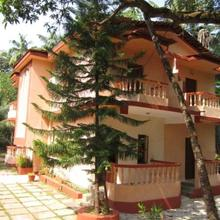 Georgedale Guest House in Goa