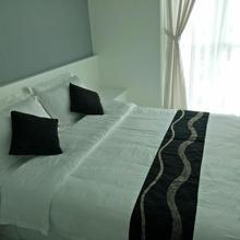 Georgetown 2br Suite, Penang in George Town