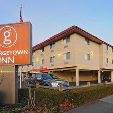 Georgetown Inn Seattle in Seattle