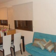 Georgos Apartment in Paphos