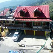Ghangri Sherpa Luxury Homestay in Mirik