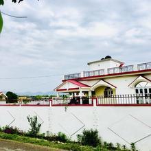 Ghar in Haridwar