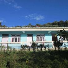 Ghonday Homestay in Yangang