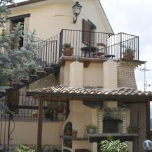Giardinotto Casa vacanze in Castelfrentano