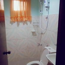 Gilin Pension House in Puerto Princesa