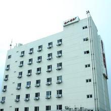 Ginger Hotel Noida 63 in Ghaziabad