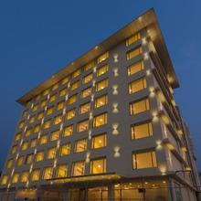 Ginger Noida City Center in Ghaziabad
