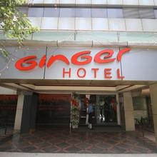 Ginger Thane in Navi Mumbai