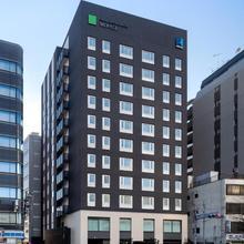 Ginza Capital Hotel Moegi in Tokyo