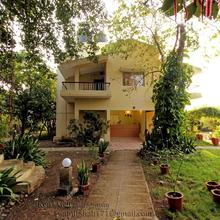 Gir Birding Lodge in Junagadh