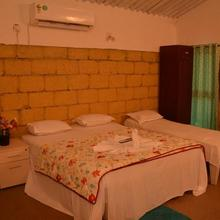 Gir County Home Stay in Bherala