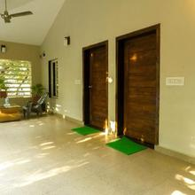 Gir Keshar Villa in Junagadh