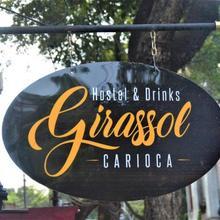 Girassol Carioca Hostel & Hotel in Rio De Janeiro