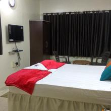 Giriraj Farm Hill Resort in Mulshi