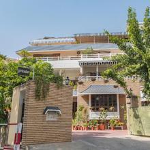 Girisadan Homestay in Jaipur