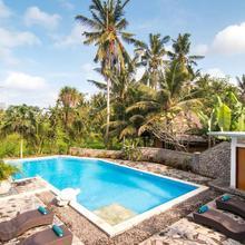 Gita Maha Ubud Hotel in Bali
