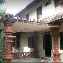Gitanjali Heritage in Bekal