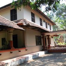 Gitanjali Heritage in Kasarkod