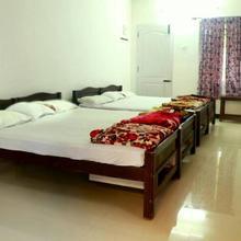 Gkm Homestay in Chettipalaiyam