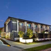 Glen Hotel And Suites in Brisbane