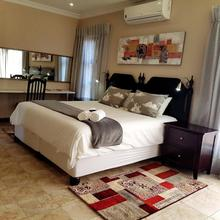 Glen Marion Guest House in Pretoria