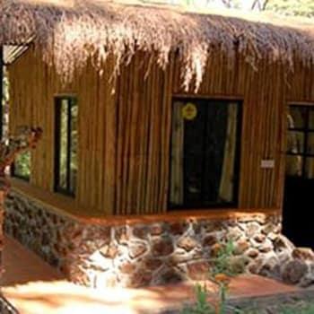 Glen View Resorts in Masinigudi