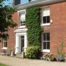 Glendower House B&B in Lenwade