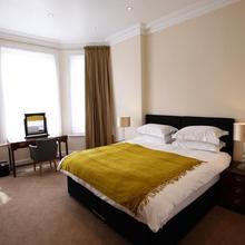Glenlyn Hotel in Hendon