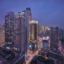 Glenview Itc Plaza Chongqing in Chongqing