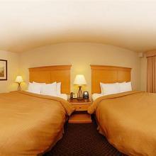Glenwood Suites, an Ascend Collection Hotel in Glenwood Springs