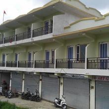 Gliders Holiday Inn in Baijnath