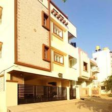 Global Homes in Nayandahalli