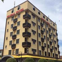 Global Hotel Labuan in Labuan