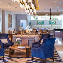 Global Hotel Panama in Panama City