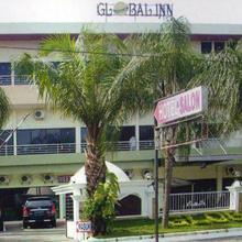 Global Inn Keluarga in Surabaya