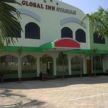 Global Inn Syariah in Surabaya