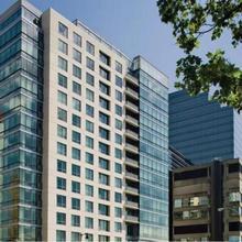 Global Luxury Suites At Massachusetts General in Boston