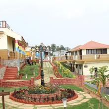 Global Village Ooty in Bikketti